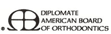 The American Board of Orthodontics (ABO)