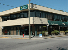 Our Port Coquitlam Orthodontic Office