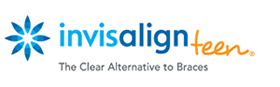Invisalign Teen® – The Clear Alternative To Braces